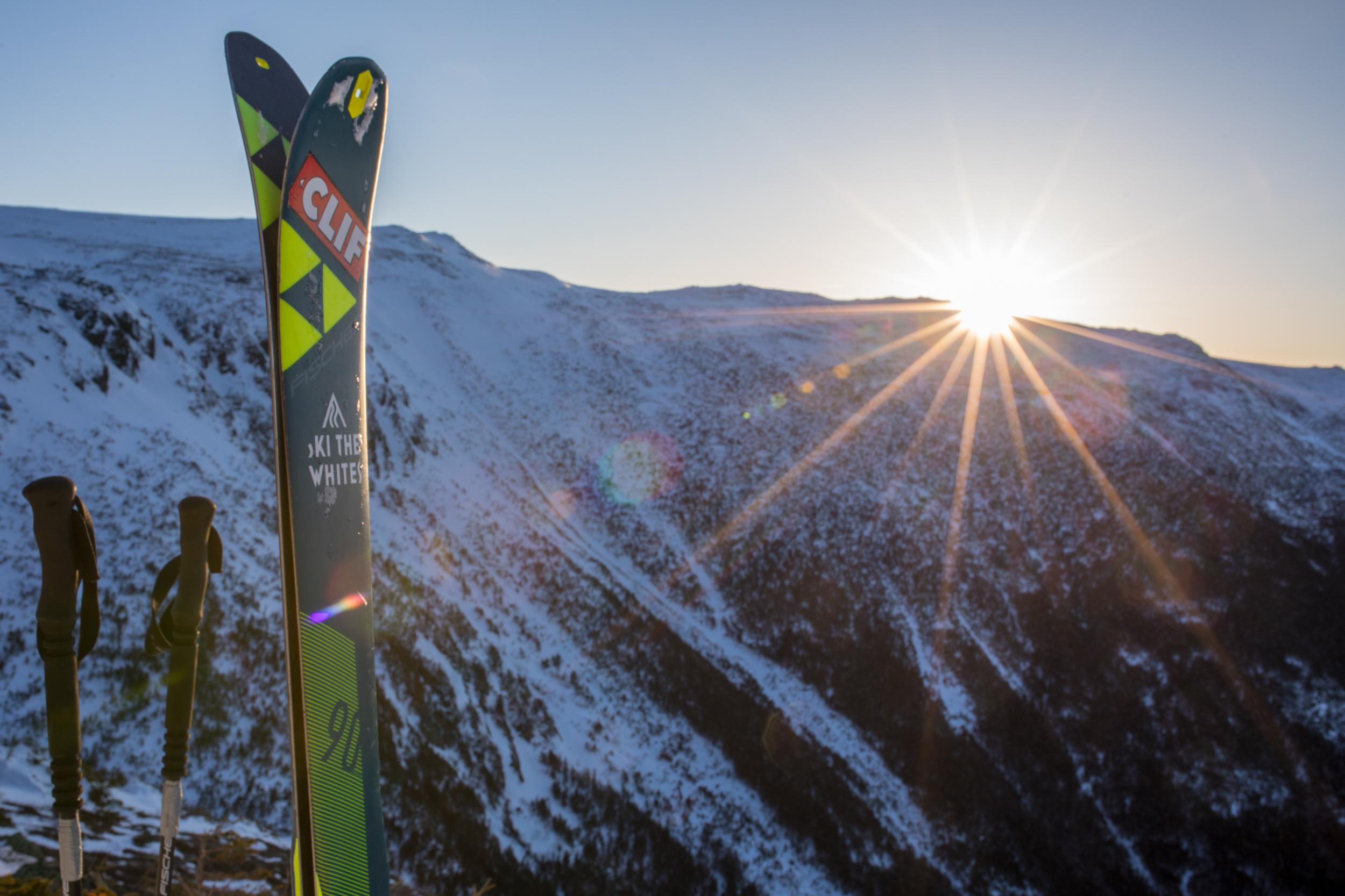 Ski The Whites - Sunrise.jpg