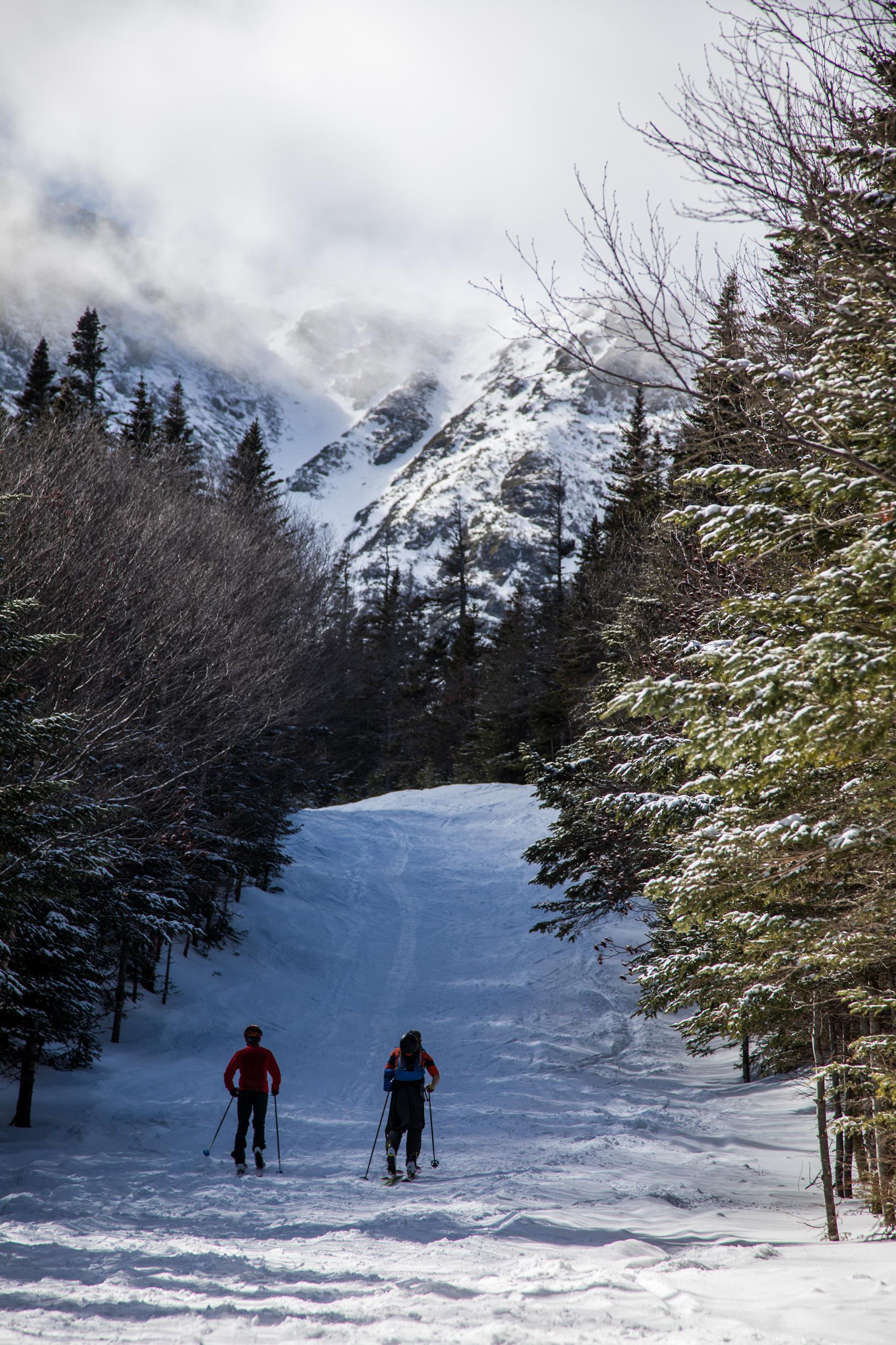 Sherburne Trail Mount Washington.jpg