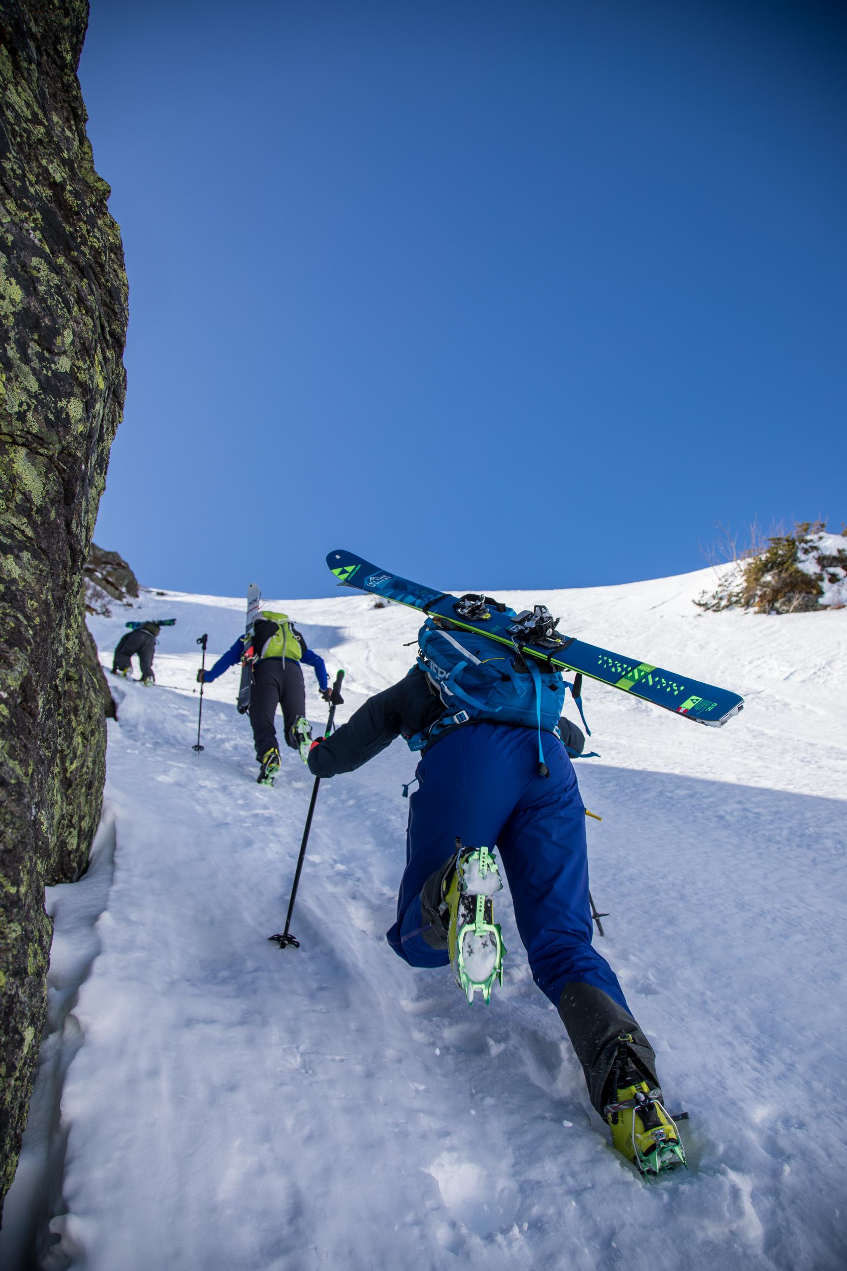 Skiers Bootpack up Tuckerman Ravine.jpg