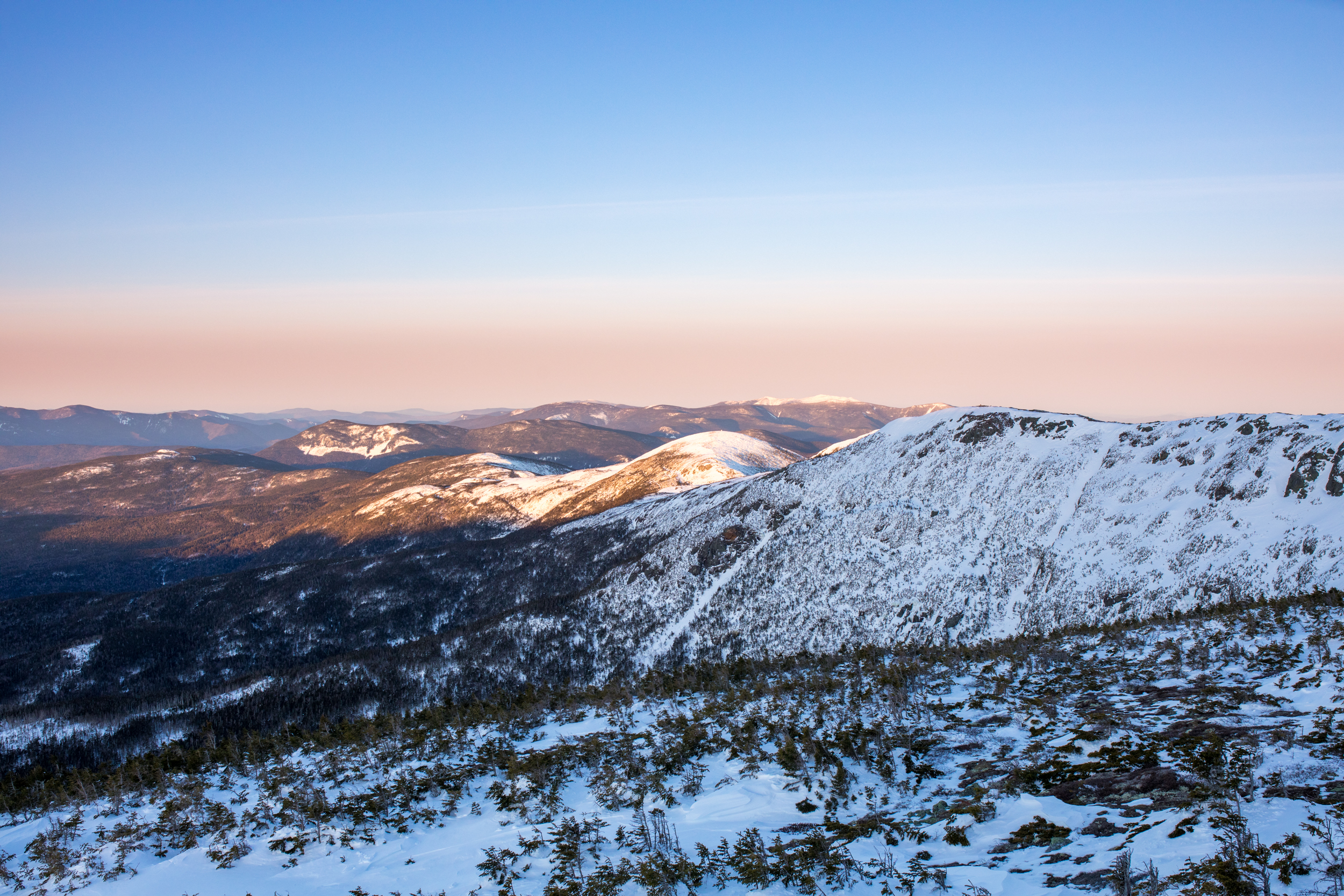 Southern Presidentials Backcountry Skiing.jpg