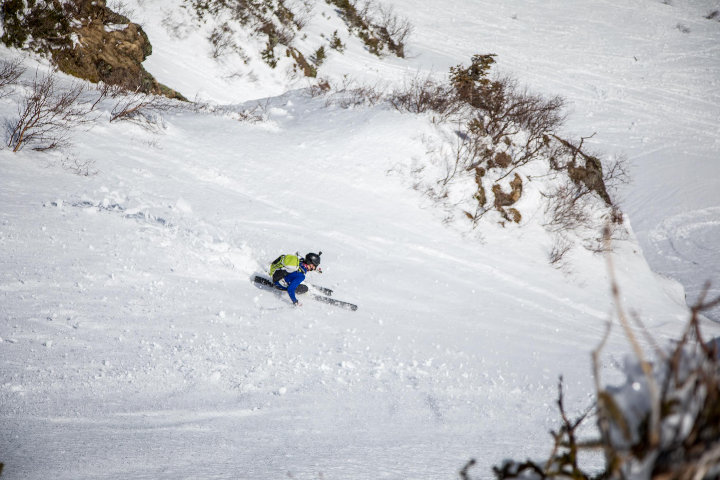Alex Leich Skiing Sluice Tuckerman Ravine.jpg