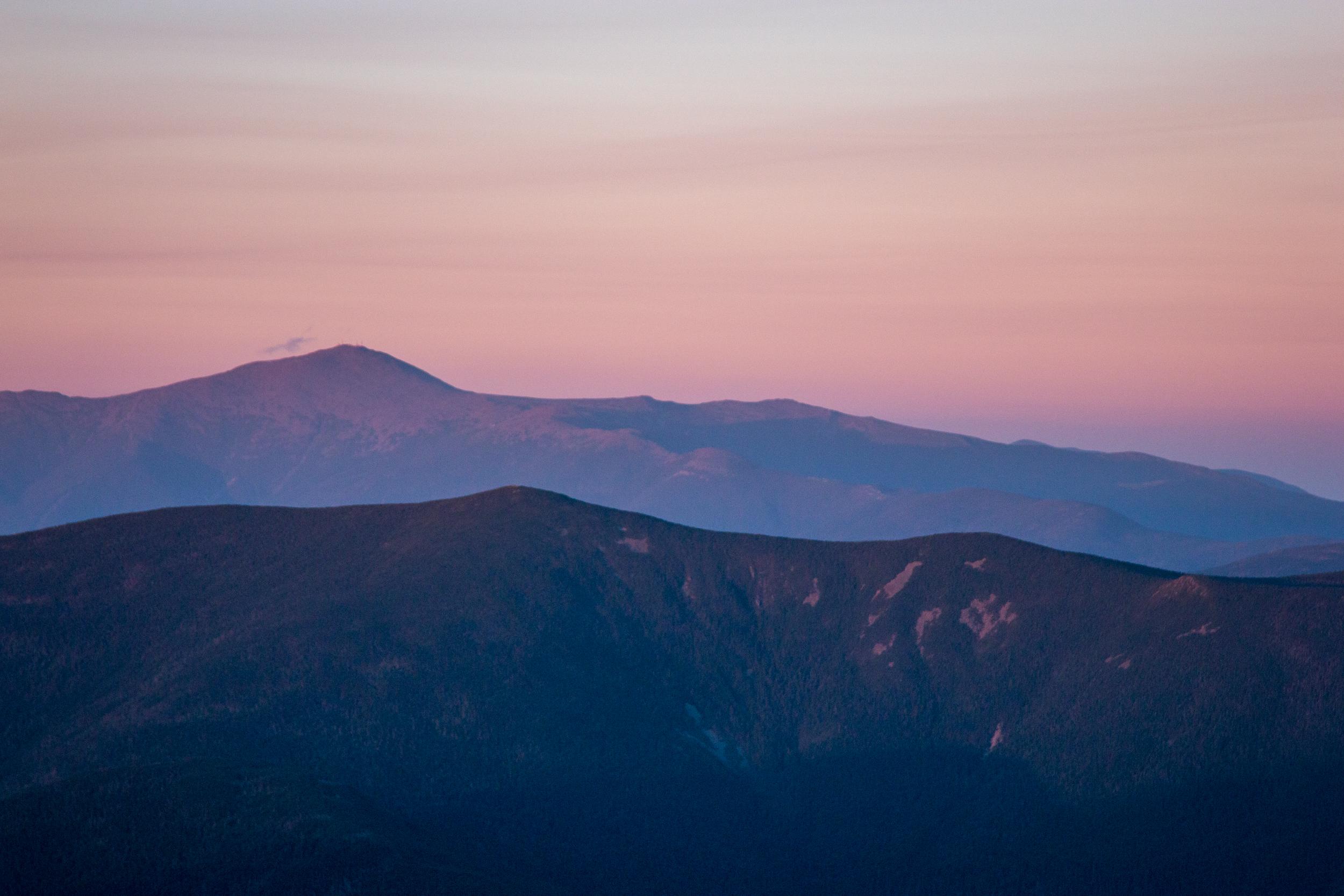 Sunset Alpenglow Mount Washington.JPG