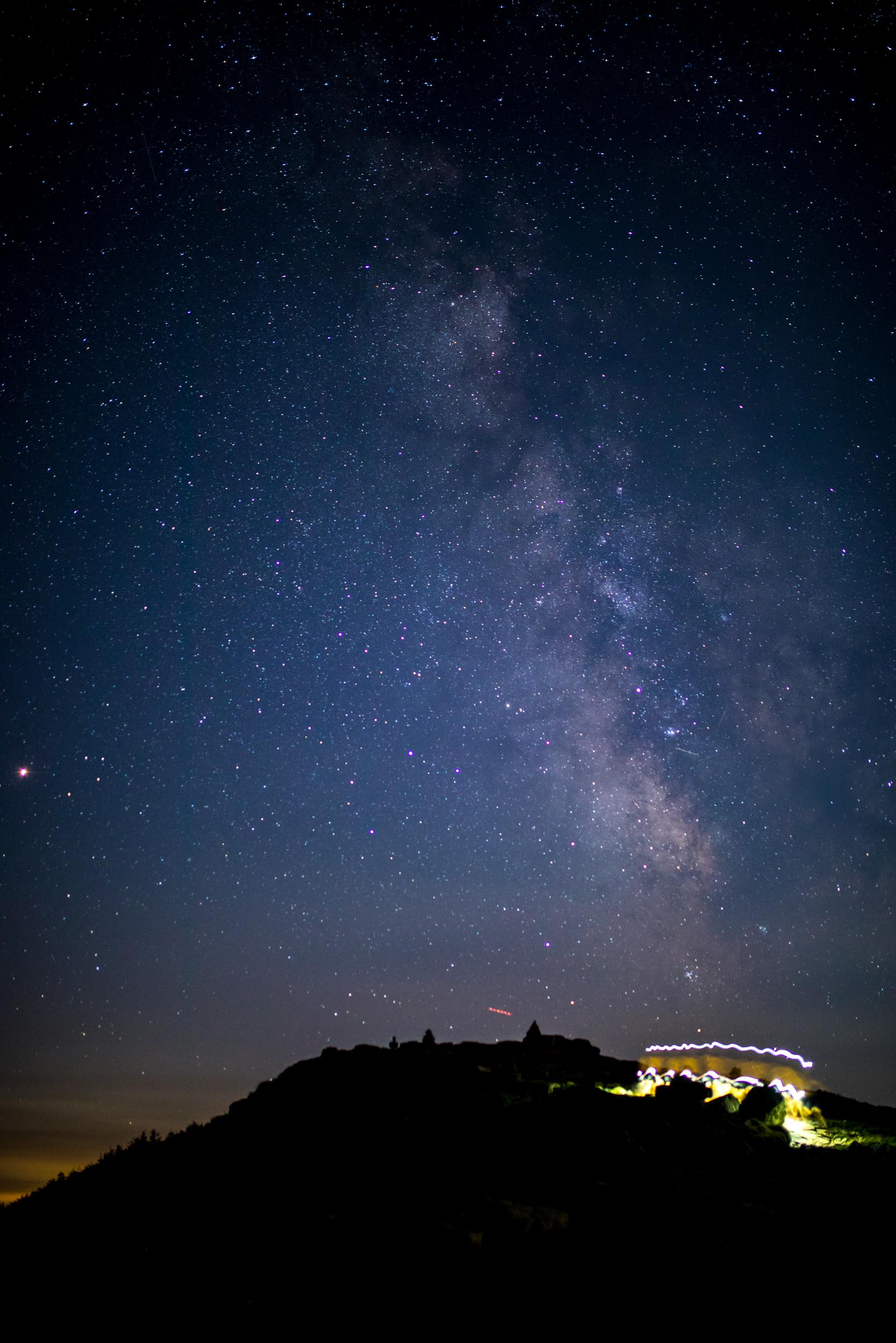 White Mountain Milky Way.JPG