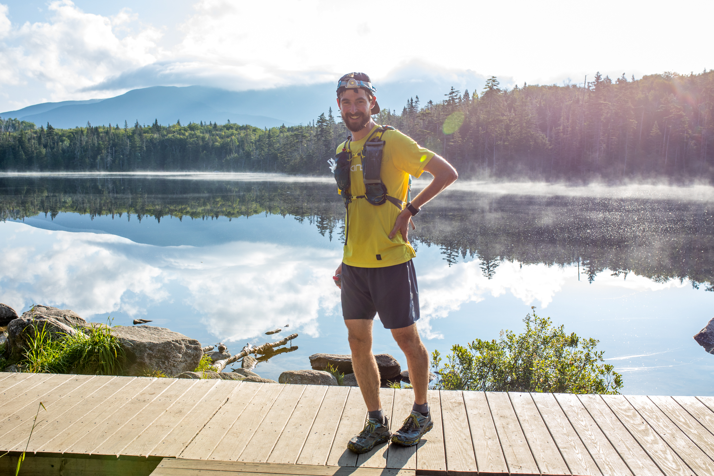 karel sabbe Appalachian Trail FKT.JPG