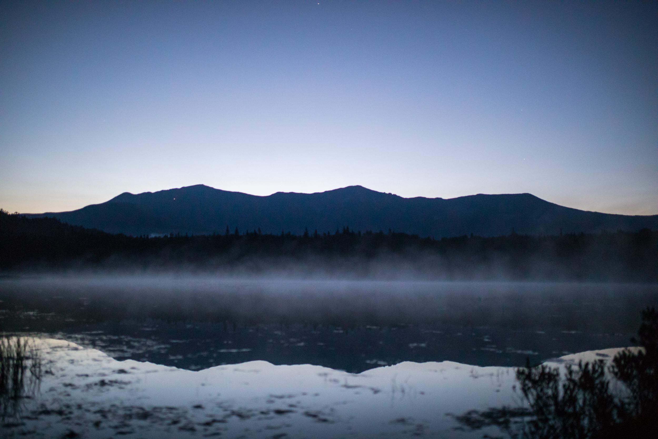 lonesome lake.JPG