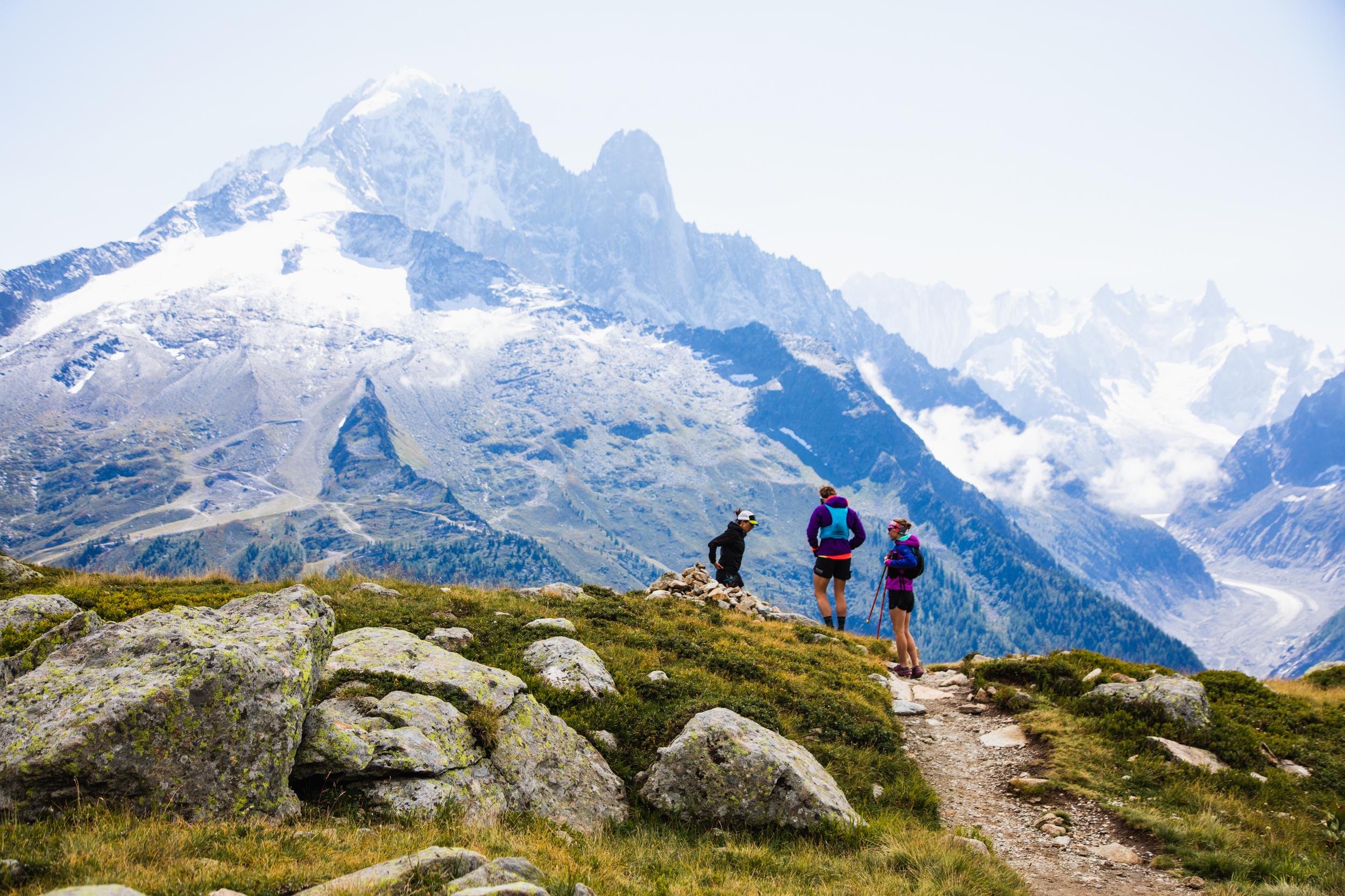 Chamonix Trails.jpg