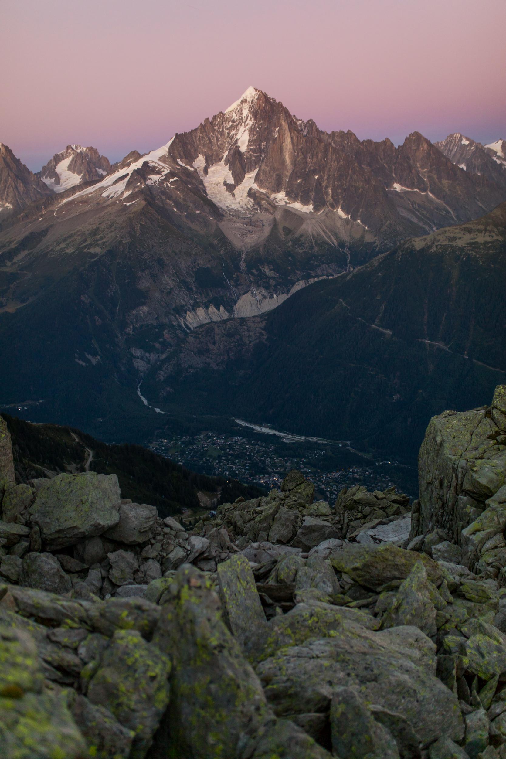 Mont Verte.jpg