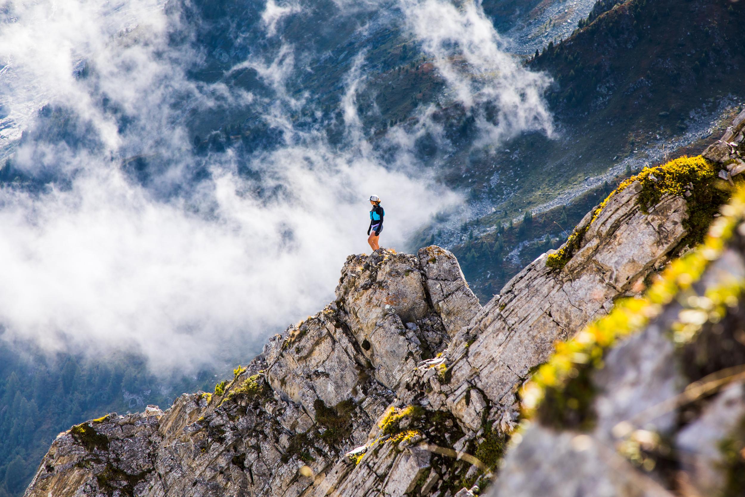 Croix De Fur Ridge.jpg