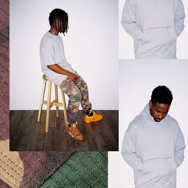 I got new music dropping tonight. Switched up the vibe a bit. I hope you like it 🖤 📷: @jro._ for @uniformeinc . . . . . . #winterinstlucia #hiphop #reggae #music #halifax #stlucia #toronto #canada #caribbean #socold #kayo #eastcoastlifestyle #torontorappers #followthefeather #soulstice #kimsconvenience #newfugees #fashion #streetwear #torontomusic #socan #6ixbuzz #mensfashion #unplugged #merch #spotify #permanentvacation #cutmasterstoronto