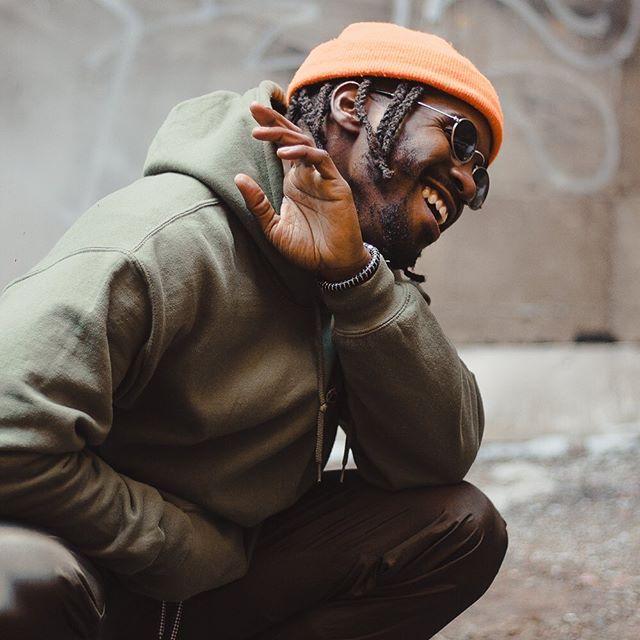 Don't feel bad for having a good time • . . . . #winterinstlucia #hiphop #reggae #music #halifax #stlucia #toronto #canada #caribbean #socold #kayo #eastcoastlifestyle #torontorappers #followthefeather #soulstice #kimsconvenience #newfugees #fashion #streetwear #torontomusic #socan #6ixbuzz #mensfashion #unplugged #merch #spotify #permanentvacation #cutmasterstoronto