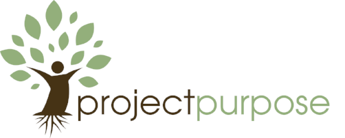 Project Purpose exists to share with low-income students and families of Pottstown Christ's unique purpose for their lives by providing educational resources and mentoring relationships.