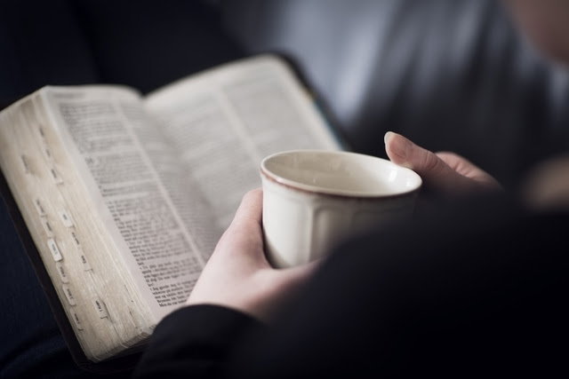 Bible-coffee-cup-.jpg