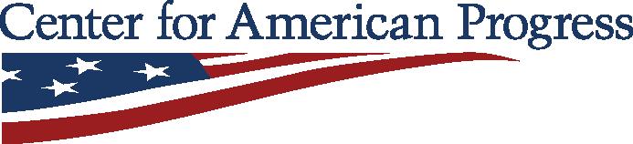 CAP-logo-small.png