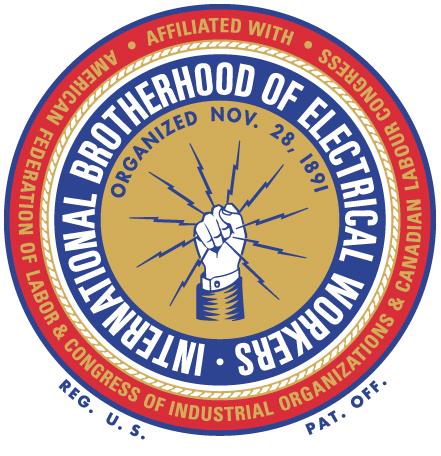 International_Brotherhood_of_Electrical_Workers_(emblem).png