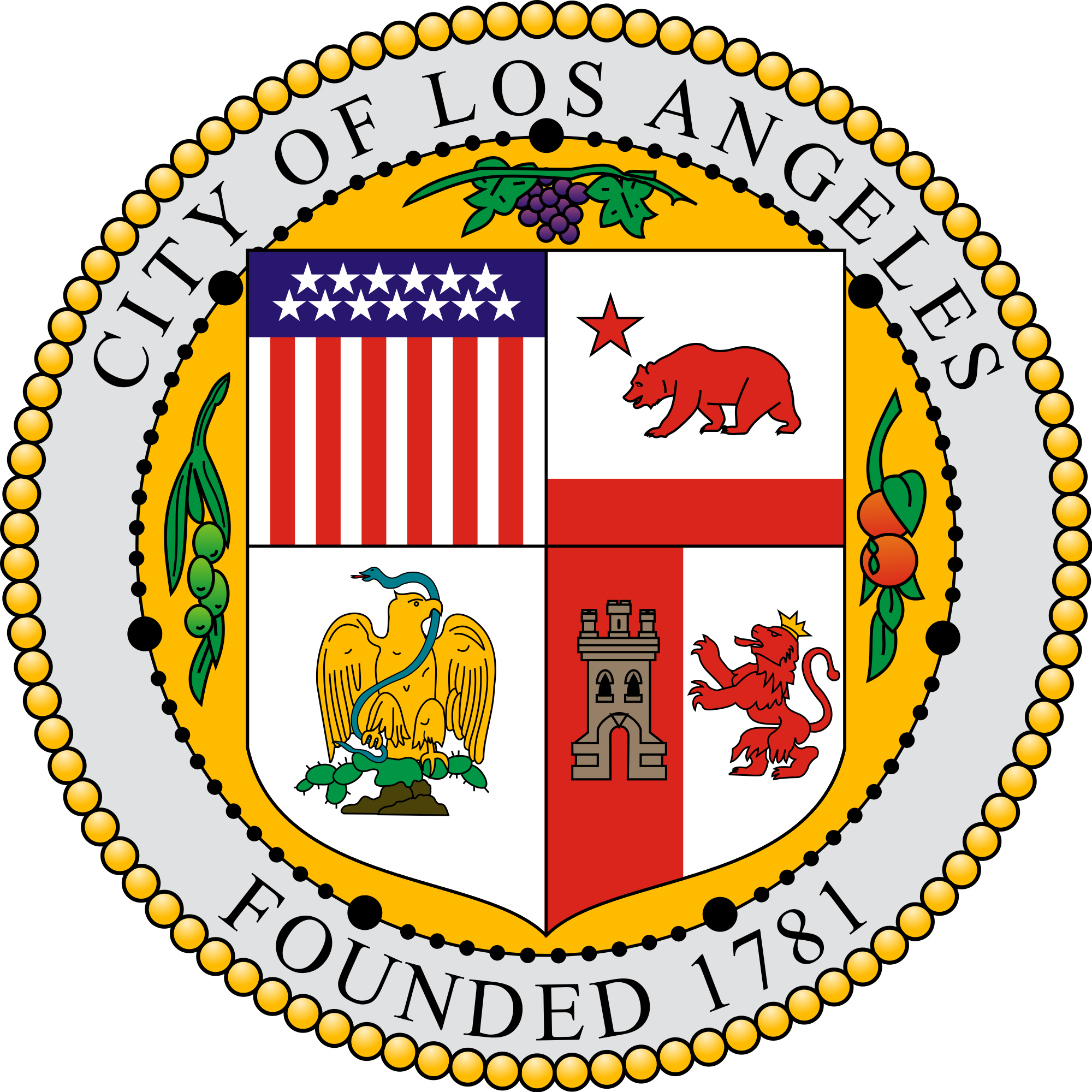 Seal_of_Los_Angeles,_California.png