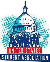 USSA_Logo.jpg