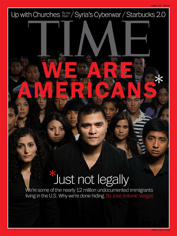 Time cover.jpg