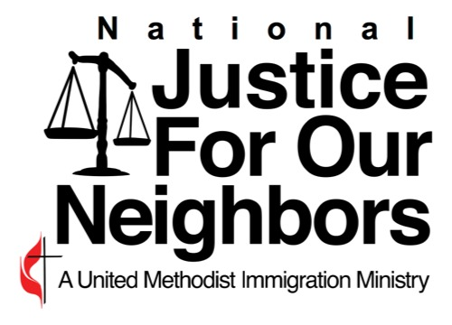Member of the Fundraising Advisory Board of  National Justice For Our Neighbors  (NJFON).  NJFON supports a hospitality ministry that welcomes immigrants by providing affordable, high-quality immigration legal services to low-income immigrants, engaging in advocacy for human rights, and offering education to communities of faith and the public.