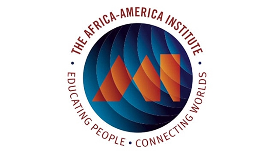 Special Advisor to the Chairperson of the  Africa-America Institute  Board of Trustee.   Founded in 1953, The Africa-America Institute (AAI) is a premier U.S.-based international organization dedicated to strengthening human capacity of Africans and promoting the continent's development through higher education and skills training, convening activities, program implementation and management.  Spearheading the Alumni Outreach Initiative - to advance the larger institutional goal of launching a robust multi-generational, multidisciplinary, and transnational AAI alumni network that functions as both a vital force for positive change, and an unsurpassed resource for anyone outside Africa seeking expertise within and about Africa.