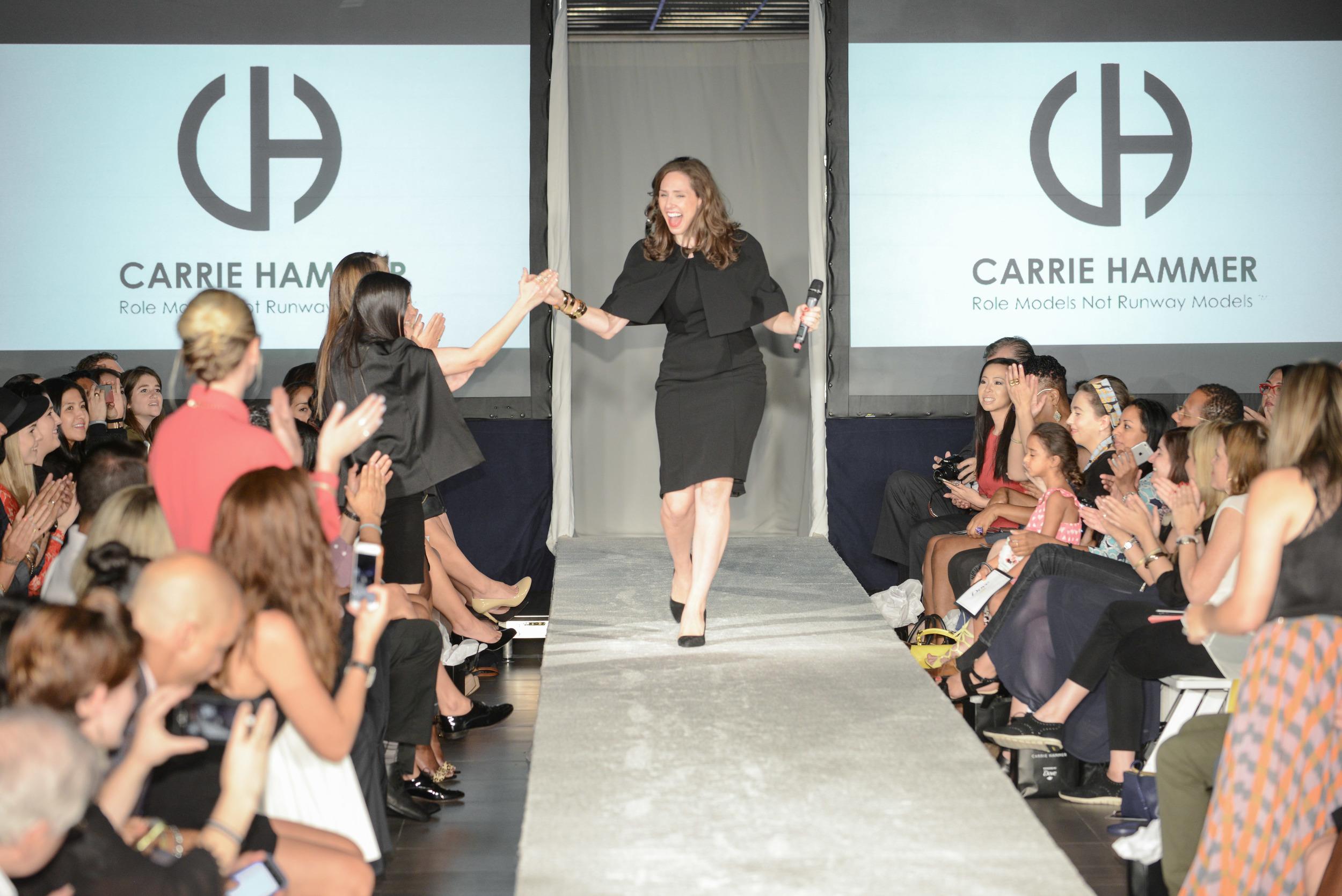 Carrie Hammer-0148.jpg