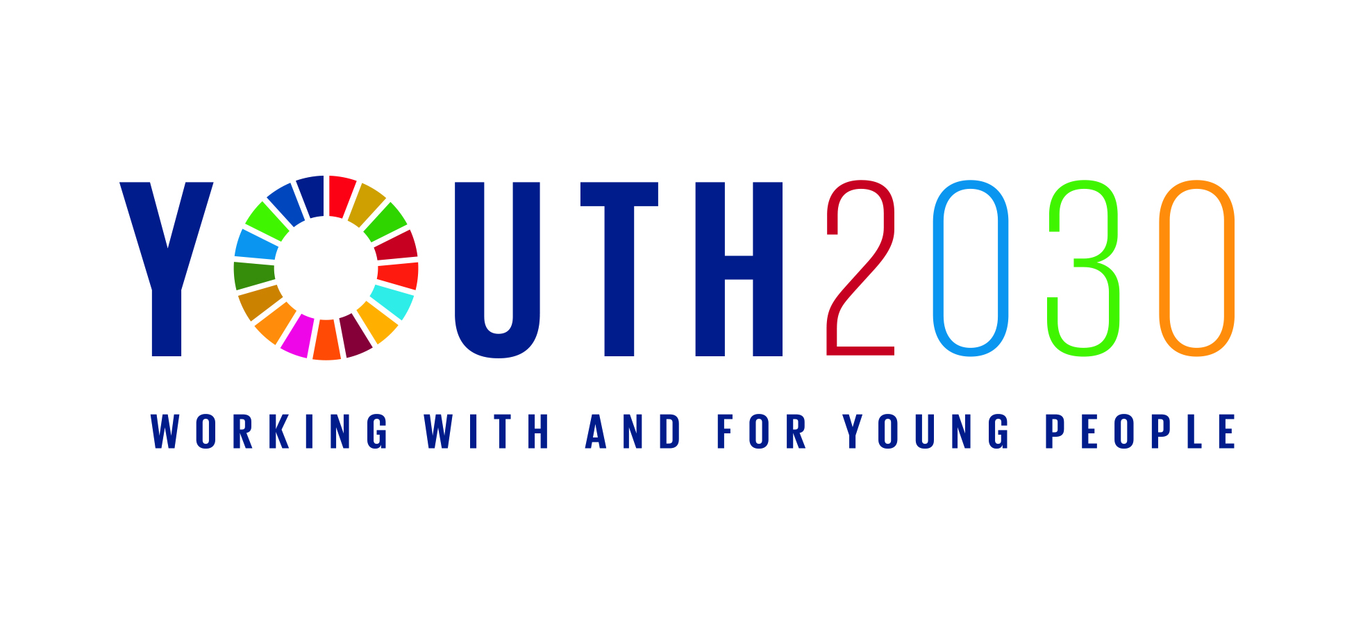 18-00080_UN_Youth_Strategy_Horizontal_Tag_CMYK.jpg