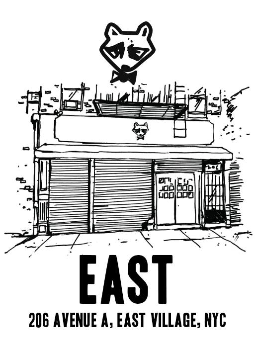 east.png