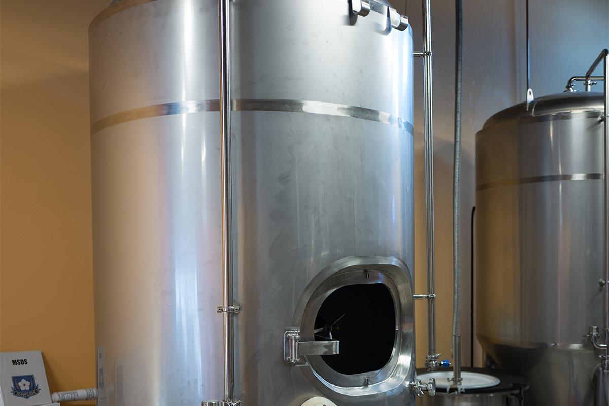 DB_Distillary-11.jpg