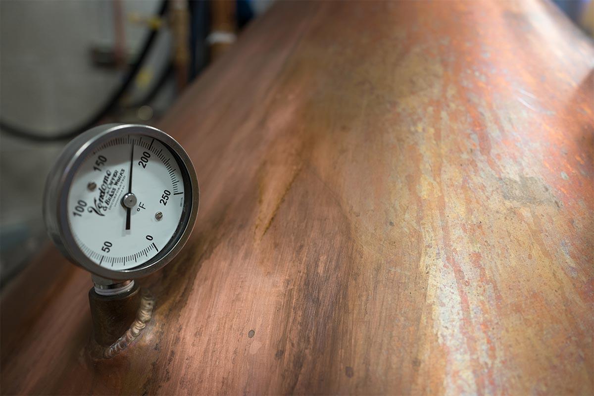 DB_Distillary-19.jpg