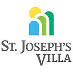 St. Joseph's Villa