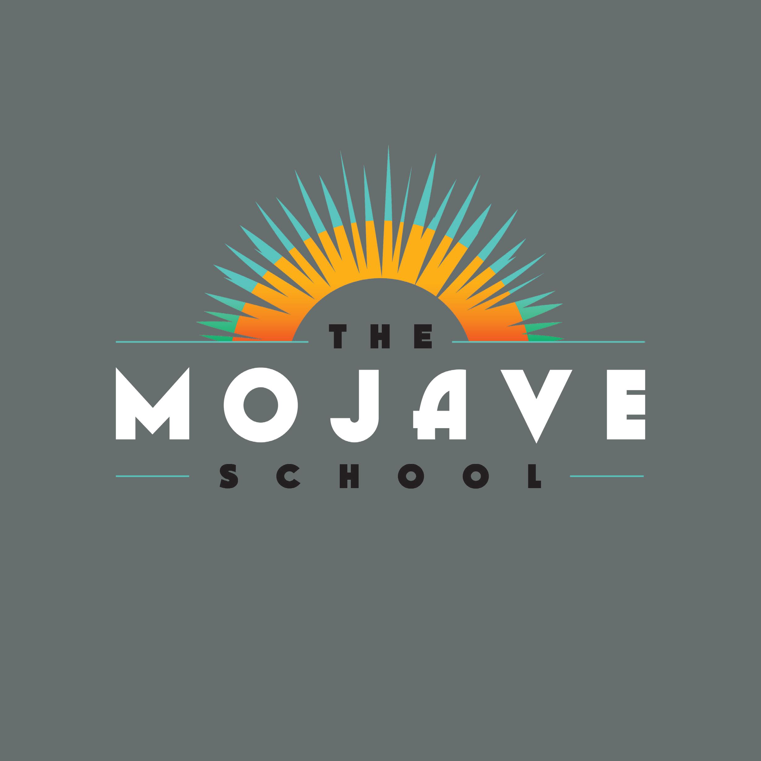 Mojave School Presentation-2.jpg