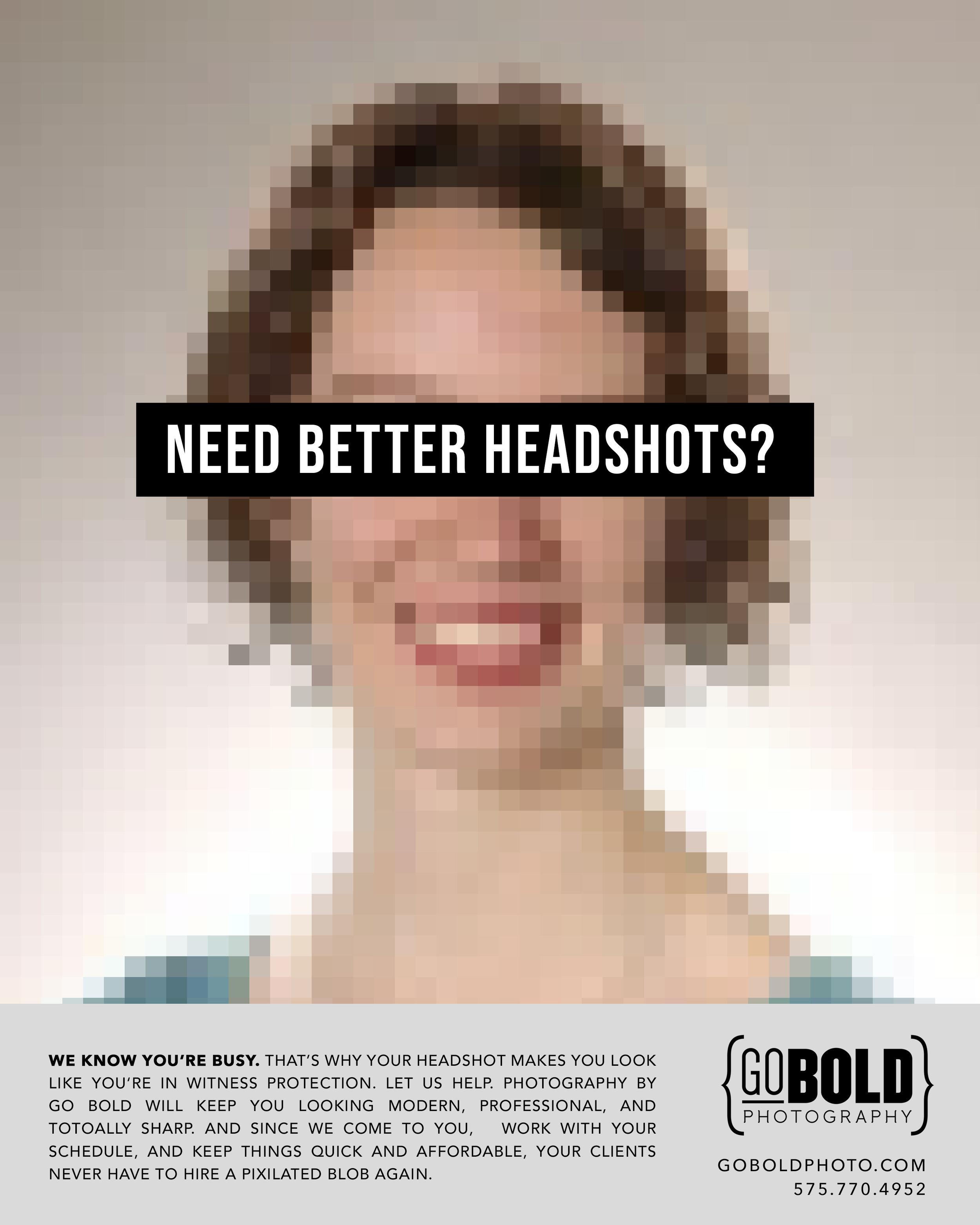 Headshots_Flyer_pixilated.jpg