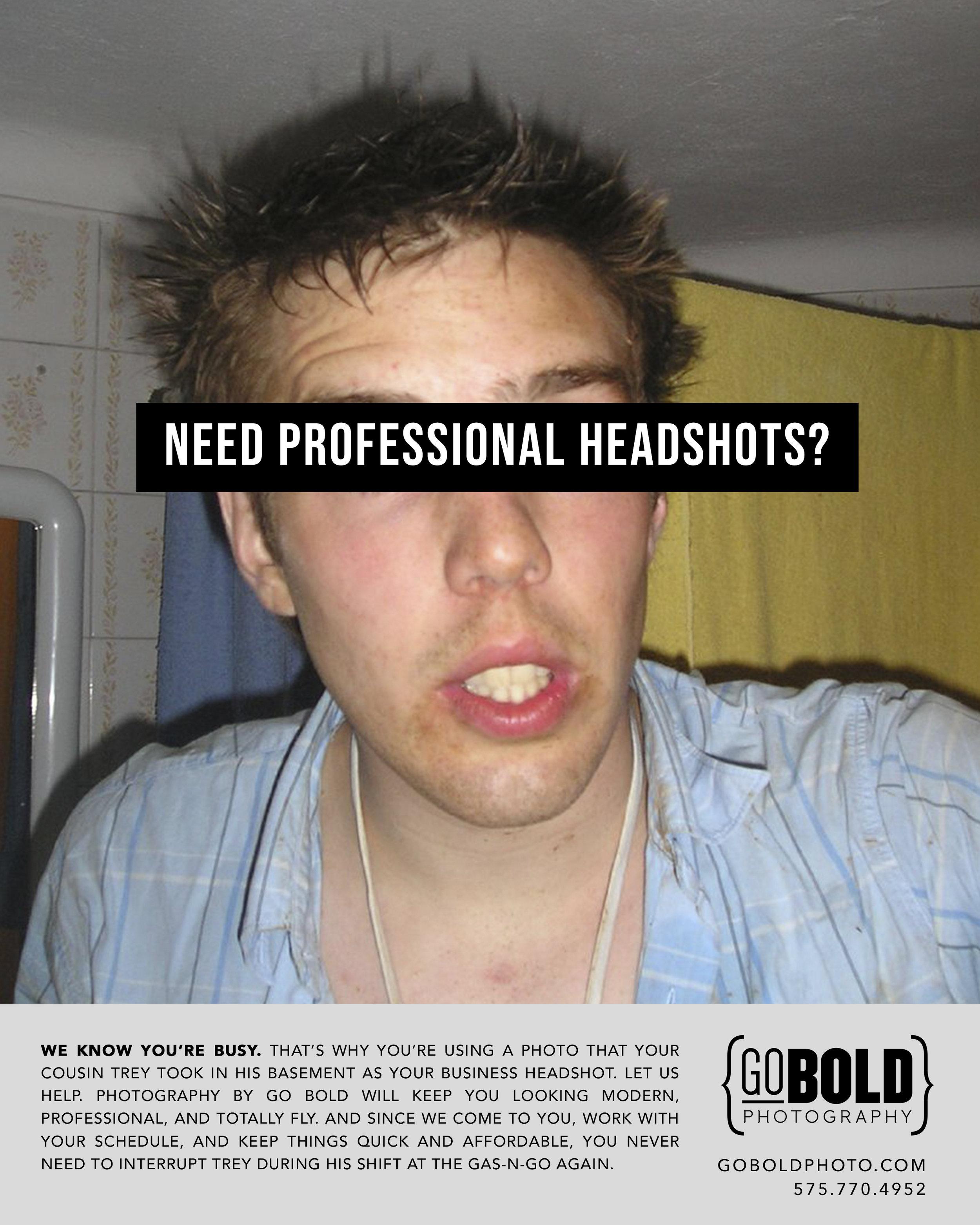 Headshots_Flyer_professional.jpg