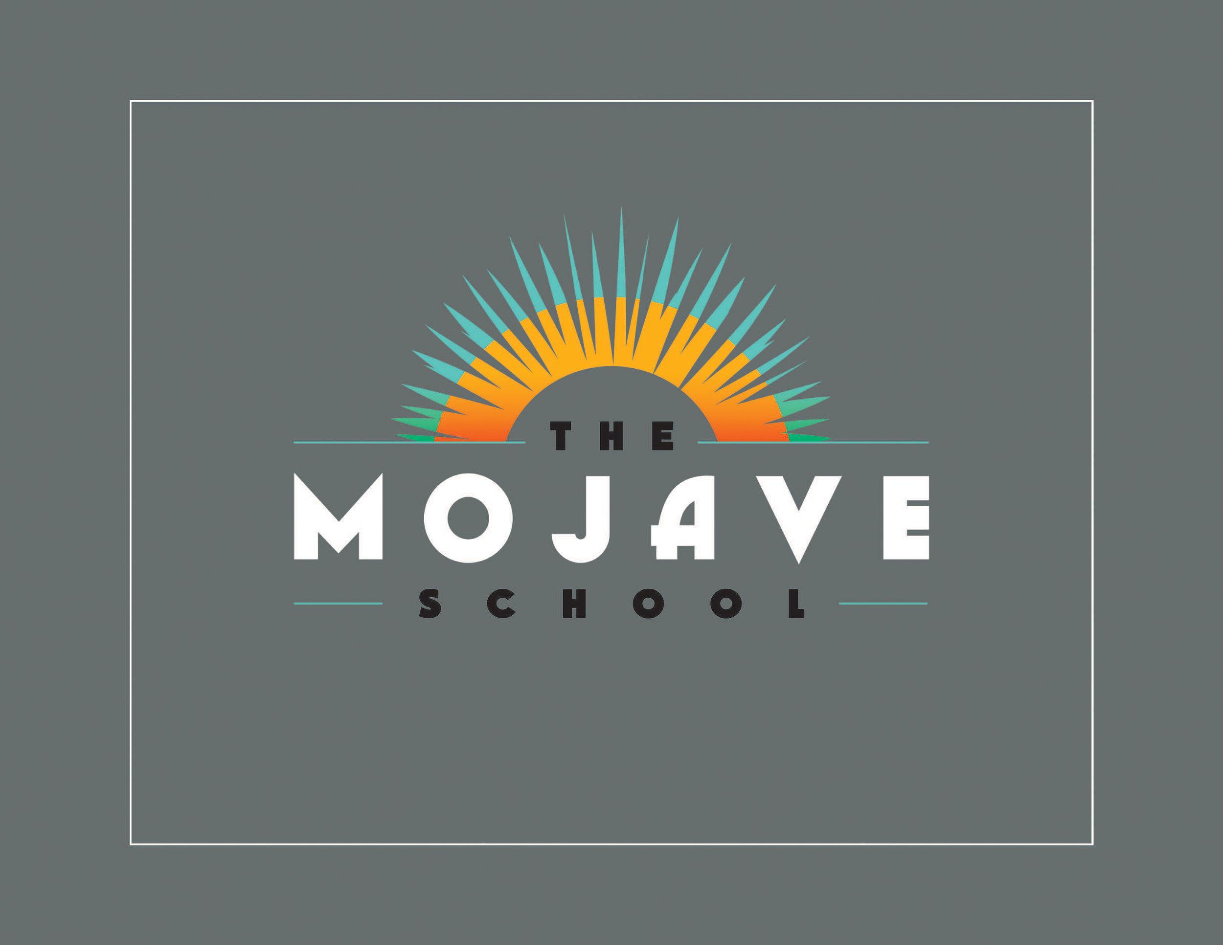Mojave School Presentation_Page_2.jpg