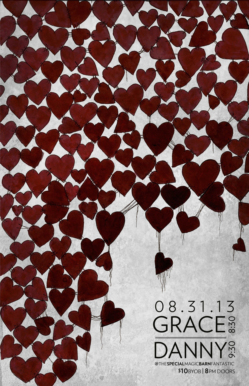 DannyMalone_Poster1_proof.jpg