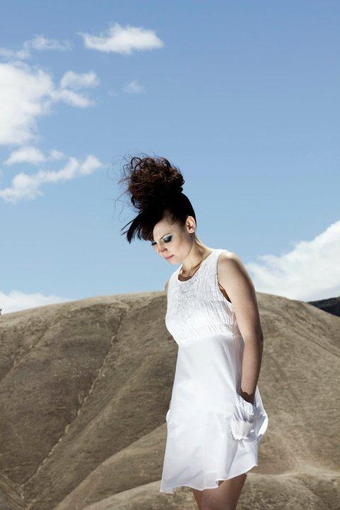 fashion/editorial -