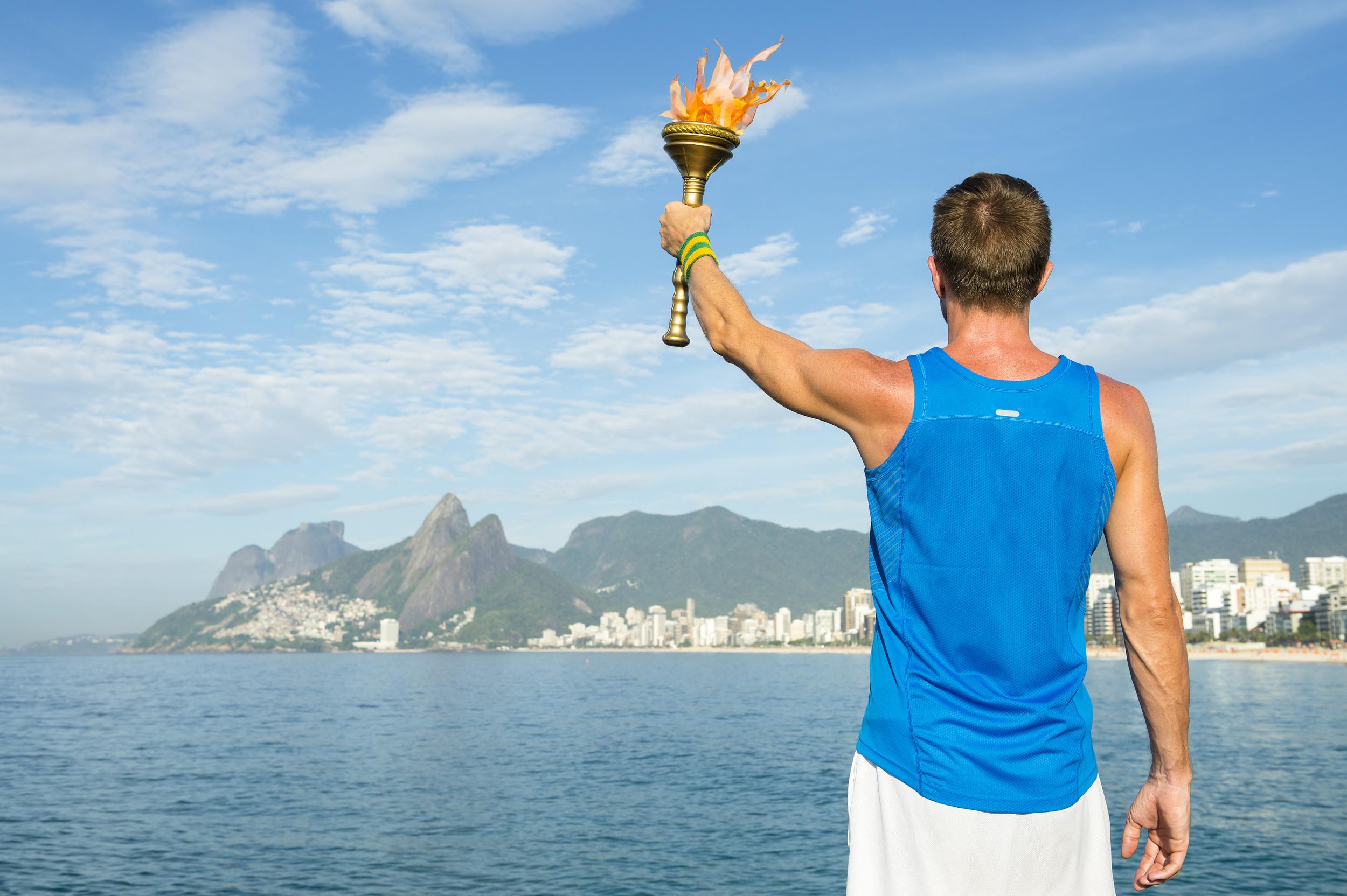 YouTube_Rio_Olympics