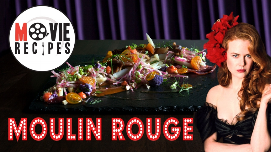 MoulinRouge_MovieRecipes