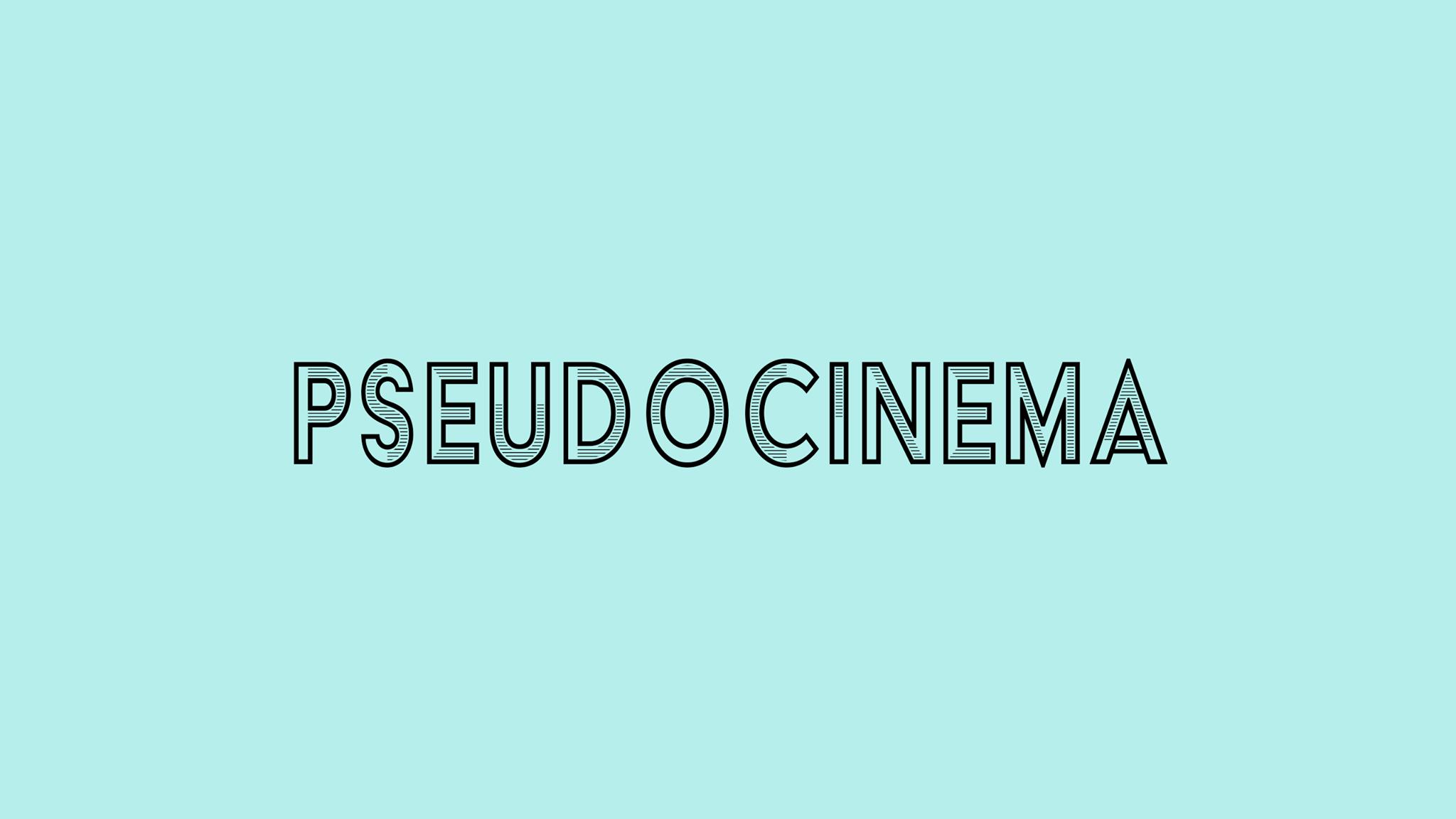 pseudocinemalogo