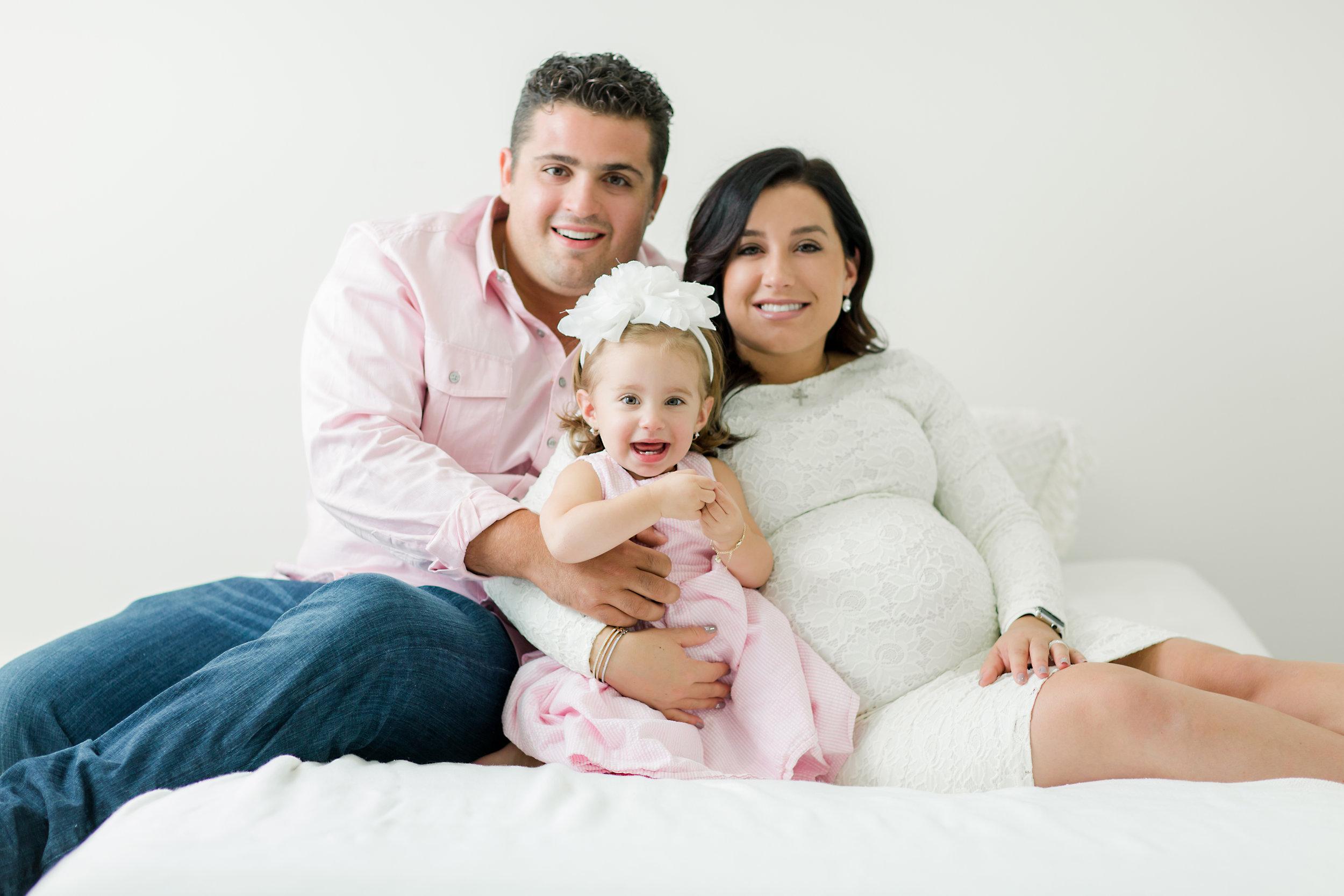 Munaco_Maternity2-36.jpg