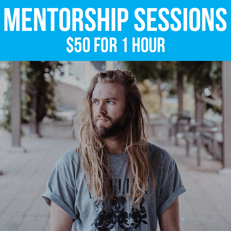 - Want to learn filmmaking and photography? I'm offering 1 hour Skype/FaceTime sessions for $50I started learning the filmmaking process by trying and failing over and over. When I finally started shooting with other people, I started to learn quickly. There's something so beautiful about sharing a passion with someone who truly cares for his/her craft. I want to be that person for you!During our session we can talk about your work, small business, shampoo techniques, gear recommendations, faith, music, file storage methods, starting a YouTube channel, getting hired, or anything you want to discuss! Get in touch by clicking below!