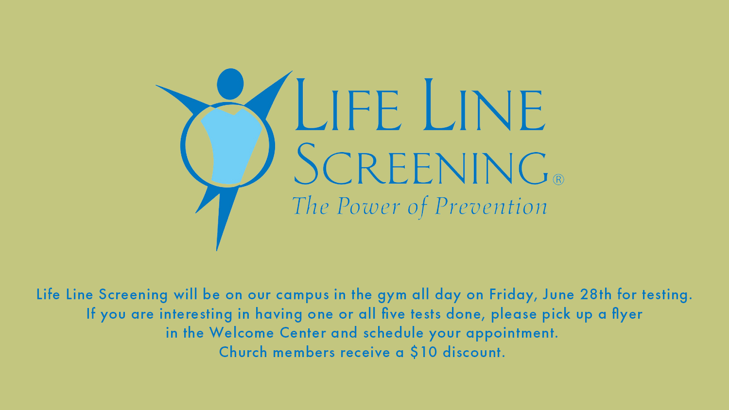 Church-Slides-LifeLineScreening.jpg