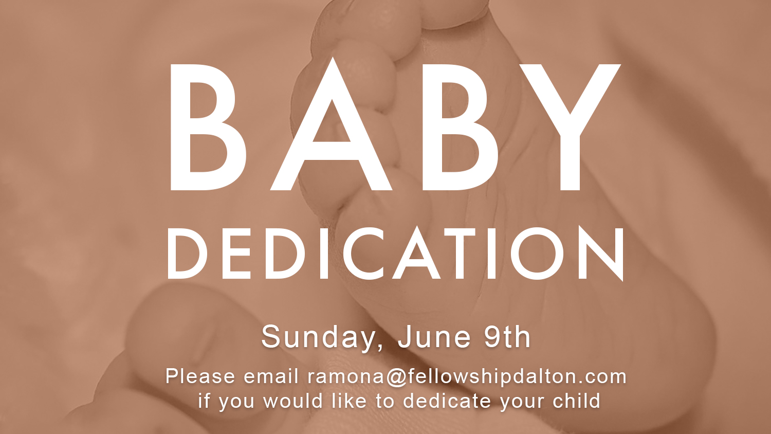 Church-Slides-BabyDedication.jpg