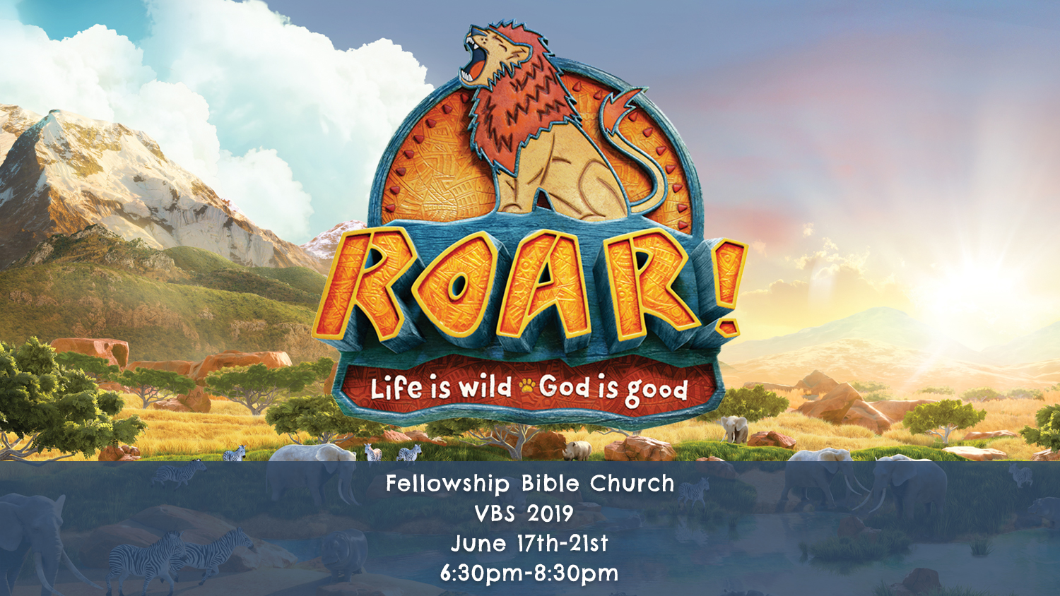 Church-Slides-VBS2019.jpg