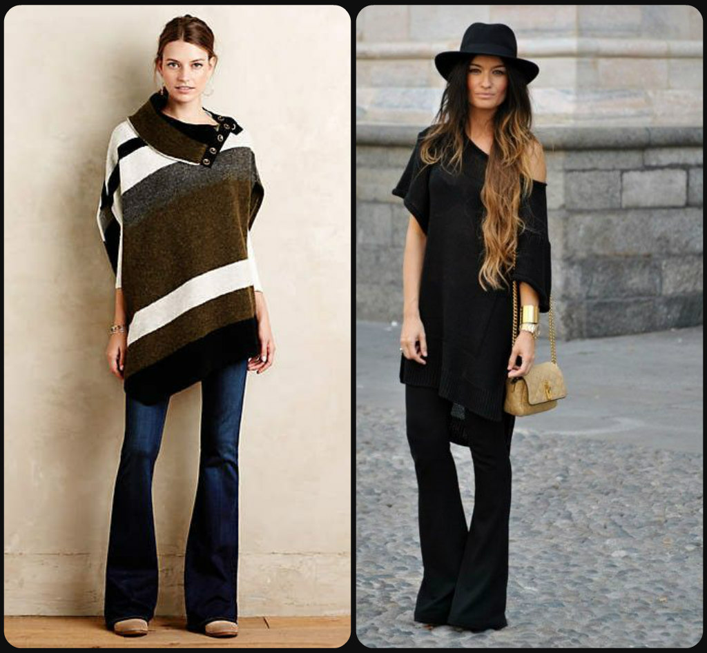 From L to R: found on anothropologie.com,thefashiontag.wordpress.com