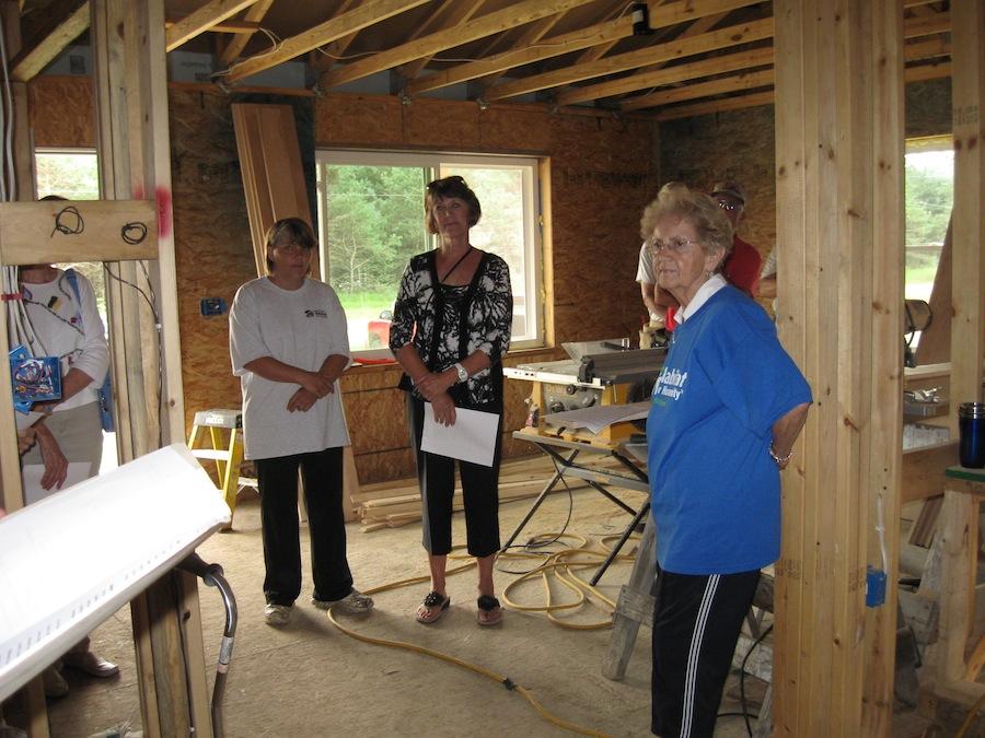 johnson house blessing 7-27-11 A.JPG