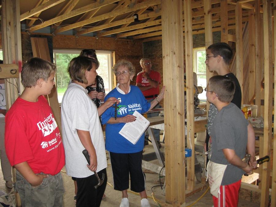 johnson house blessing 7-27-11 C.JPG