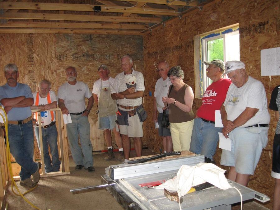 johnson house blessing 7-27-11 B.JPG