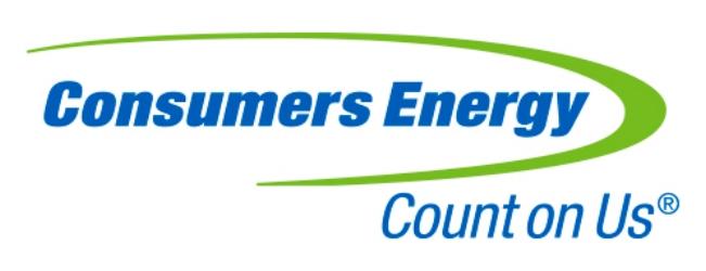 CE_Logo_Large_rgb_Vert.jpg
