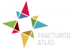 """The Q is a sponsored project of Fractured Atlas, a non-profit arts service organization. Contributions for the charitable purposes of The Q must be made payable to """"Fractured Atlas"""" only."""