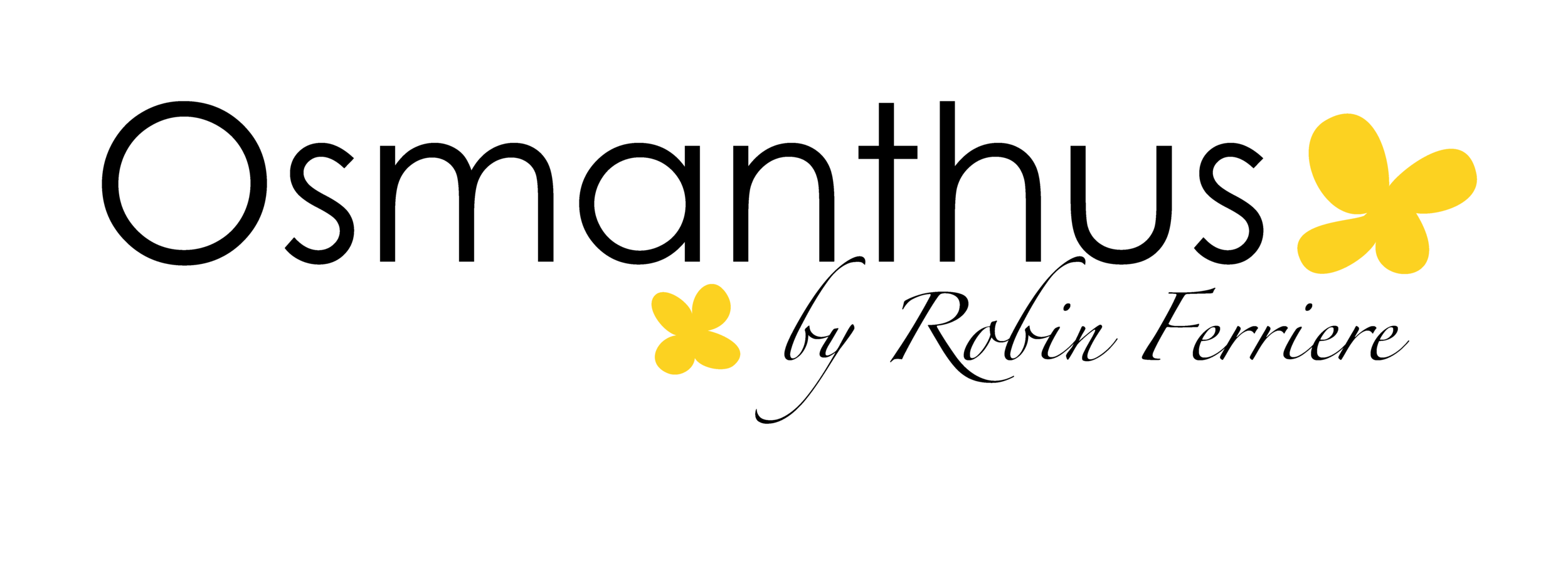 Osmanthus-by-RF-logo.png